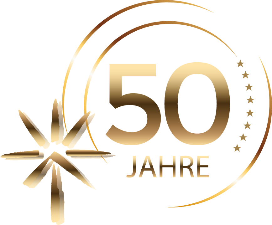 50 Jahre St. Martin – Happy Birthday!